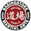 UKTA Taekwondo