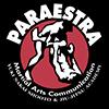 Paraestra Brazilian Jiu Jitsu